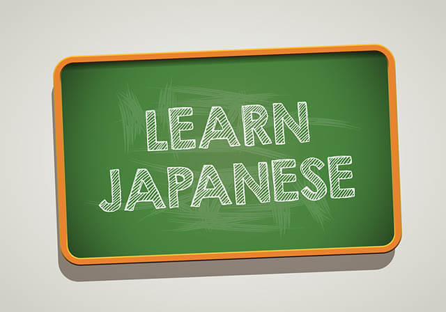 SkillsFuture Japanese Language Course