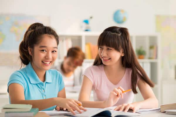 Japanese Course In Singapore, Japanese Course Singapore