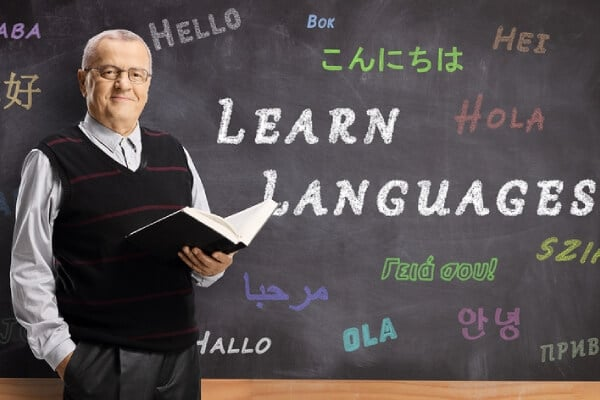 Japanese Classes In Singapore, Japanese Class In Singapore