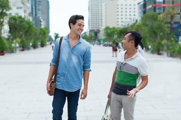 Japanese Classes In Singapore, Japanese Classes Singapore