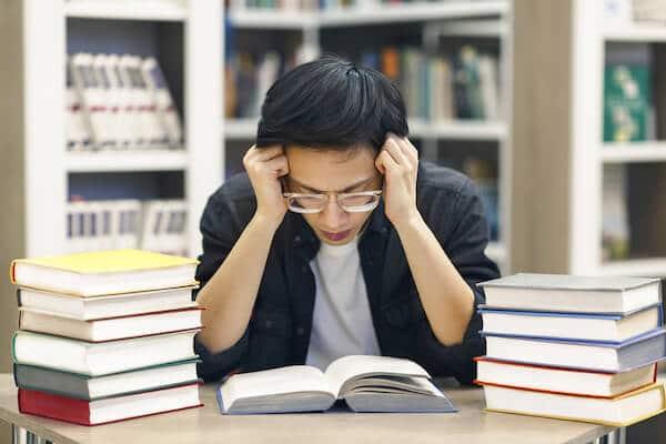 Online Japanese Course, Online Japanese Course Singapore