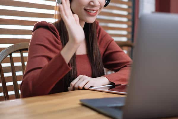 Best Online Japanese Course, Japanese Online Course