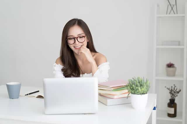 Japanese Online Course, Japanese Online Course Singapore