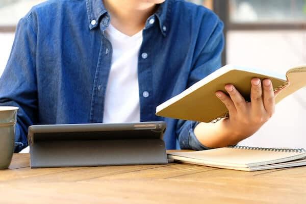 Online Japanese Lesson, Learn Japanese Online