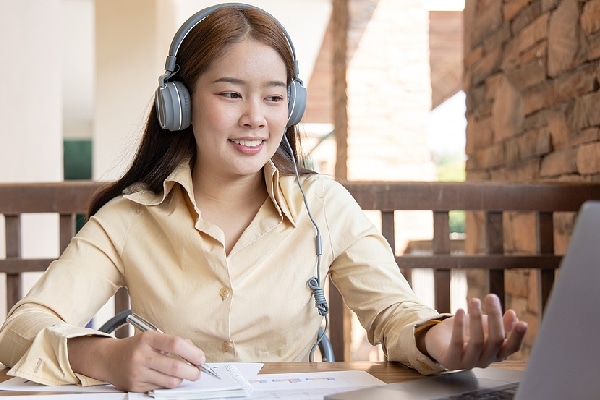 Japanese Courses Singapore, Japanese Course In Singapore