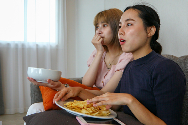 4 Popular TV Shows To Watch To Help You Learn Japanese Fast